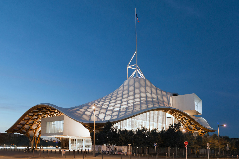 https://amneville.com/wp-content/uploads/2021/04/22-Centre-Pompidou-Metz-碗acqueline-Trichard-29072020-2153.jpg